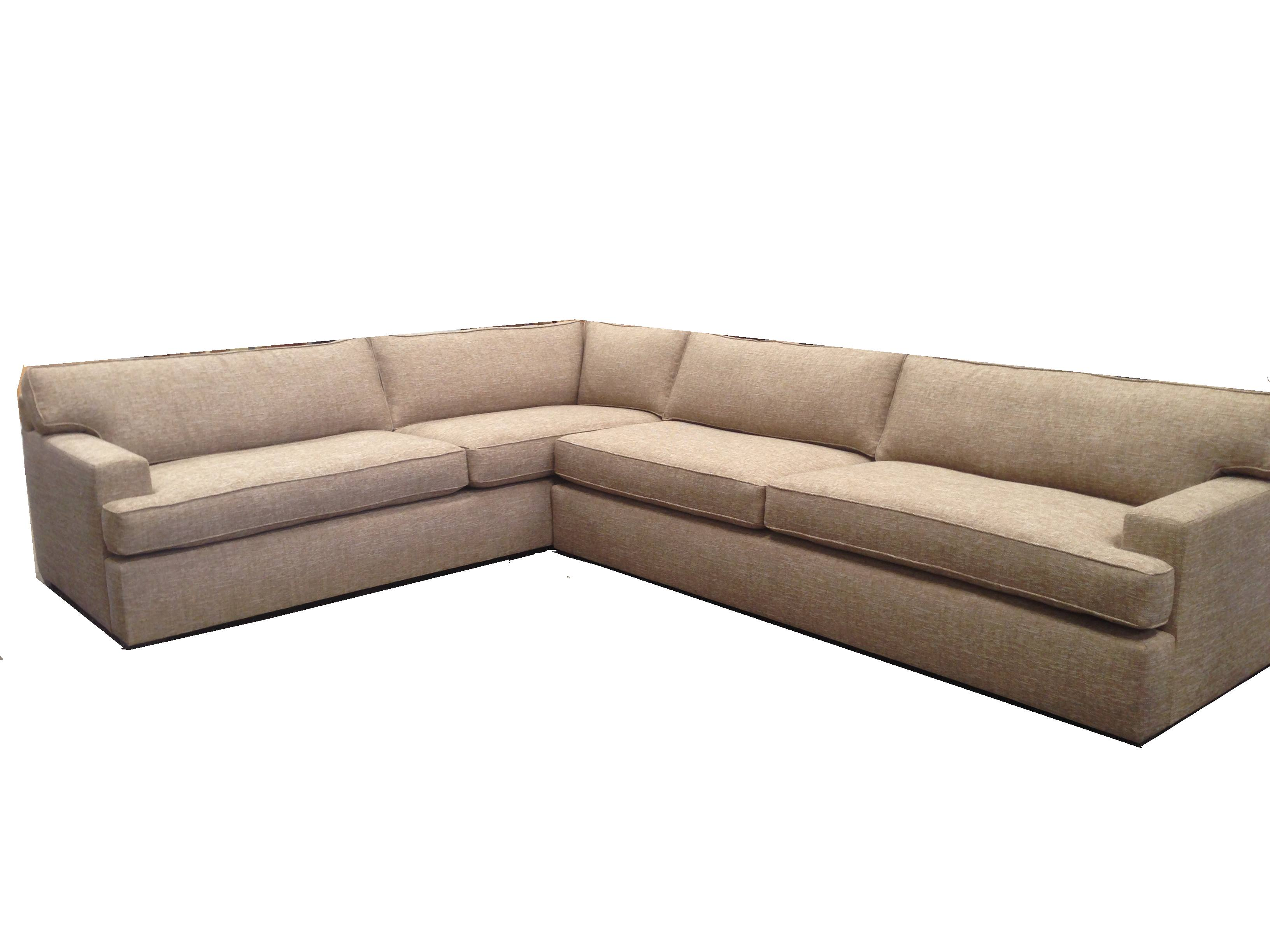 fy Couches Custom Made Sofas at Affordable Prices