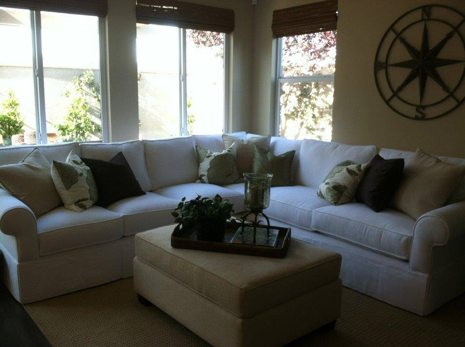 Comfy Couches Custom Made Sofas At Affordable Prices